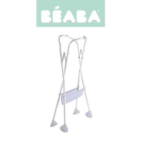 """Beaba Stojak """"Camele'o"""" uniwersalny"""