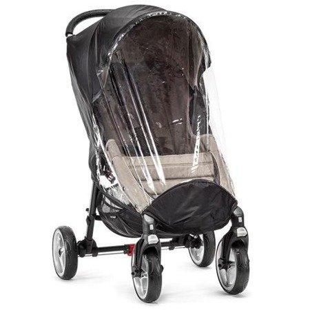 Folia do wózka CITY MINI 4W 91051 Baby Jogger