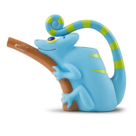 Konewka Kameleon, MD16725