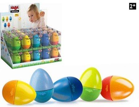 Muzyczne jajko (1 szt.) (SE)