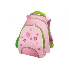 Plecak Kwiatowy Elf (SE)