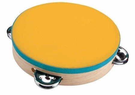 Tamburyn dla dzieci | Plan Toys®