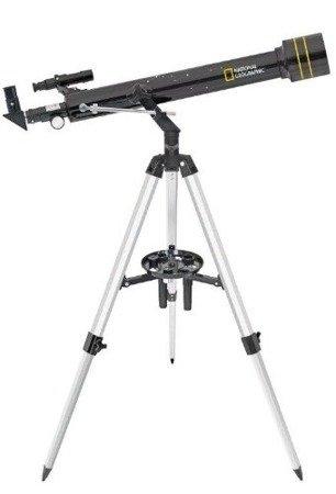 Teleskop 60/700 National Geographic