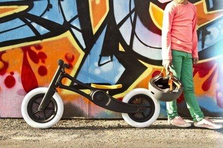 Wishbone Bike Recycled 3w1