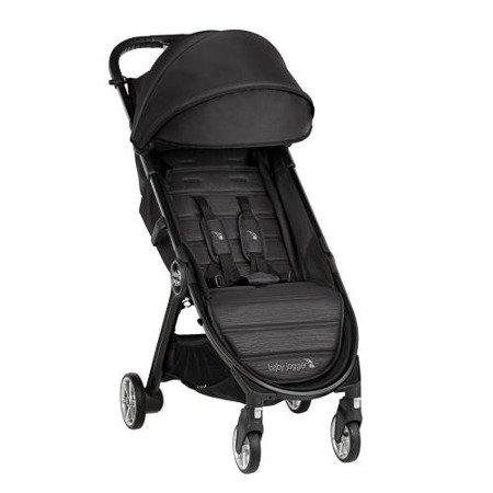 Wózek CITY TOUR 2 JET 2083033 Baby Jogger+TORBA