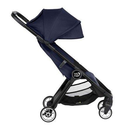 Wózek CITY TOUR 2 SEACREST 2083037 Baby Jogger +TORBA