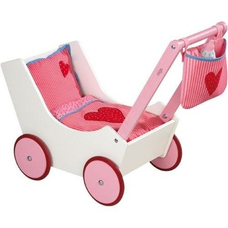 Wózek dla lalek (SE)